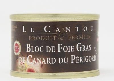 bloc-foie-gras-canard-1