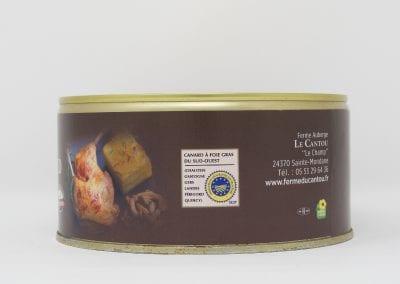 confit-canard-3cuisses-2