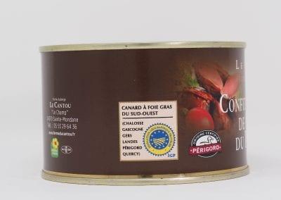 confit-gesier-canard-2