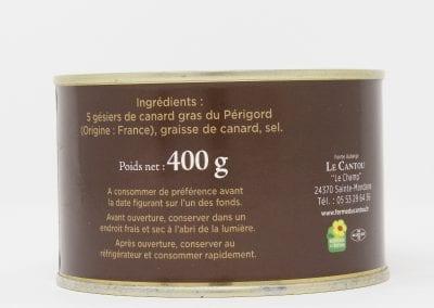 confit-gesier-canard-400g-2