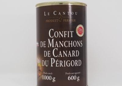 confit-machons-canard-100g-1