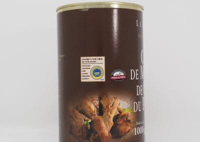 confit-machons-canard-100g-3