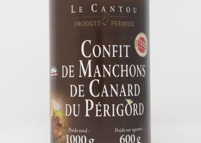 confit-manchon-canard-1