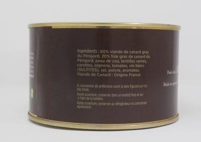 cou-de-canard-lentille-1300g-2