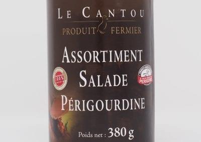 fermeducantou-assort-salade-perigord-01