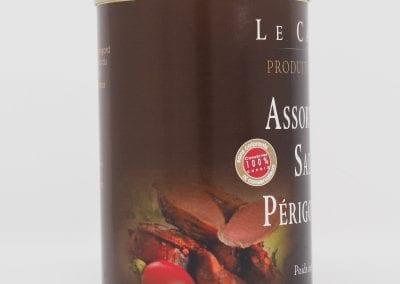 fermeducantou-assort-salade-perigord-03