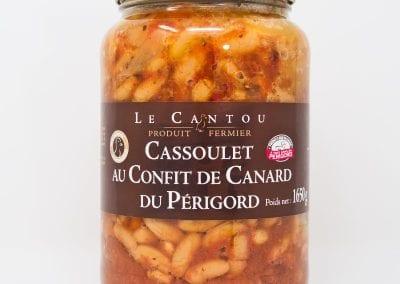 fermeducantou-cassoulet-canard-1650g