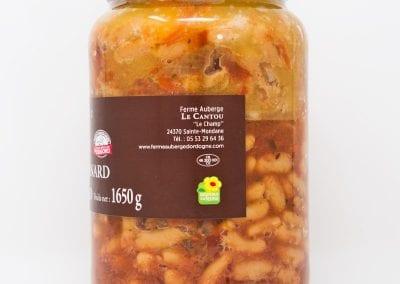 fermeducantou-cassoulet-canard-1650g-02
