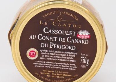 fermeducantou-cassoulet-canard-750g