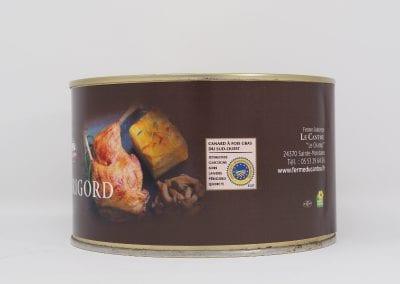 fermeducantou-confit-canard-1400g-02