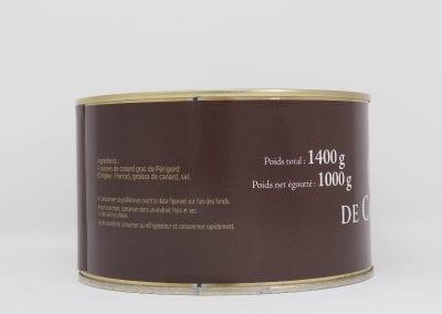 fermeducantou-confit-canard-1400g-03