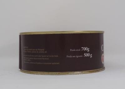 fermeducantou-confit-canard-700g-02