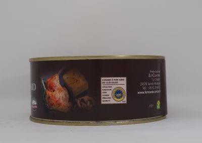 fermeducantou-confit-canard-700g-03