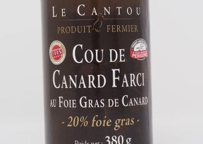 fermeducantou-cou-canard-380g-01
