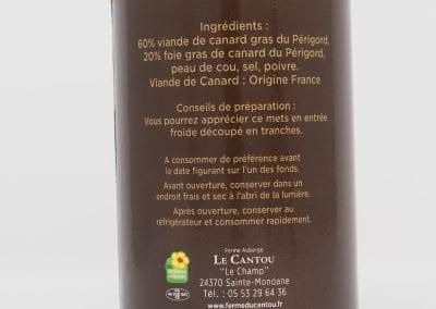 fermeducantou-cou-canard-380g-02