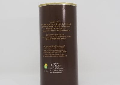 fermeducantou-cou-canard-500g-02
