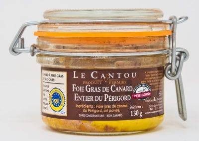 fermeducantou-foie-gras-canard-130g-800x800