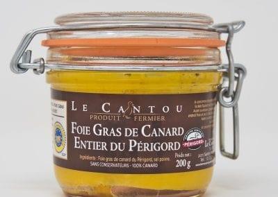 fermeducantou-foie-gras-canard-200g-800x800