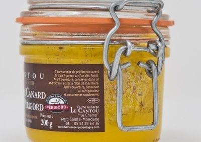 fermeducantou-foie-gras-canard-200g-03