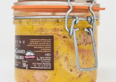 fermeducantou-foie-gras-canard-350g-03