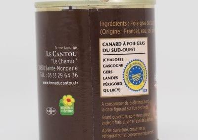 fermeducantou-foie-gras-canard-bloc-130g-02