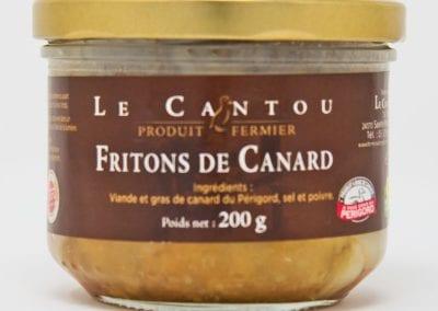 fermeducantou-friton-canard-200g