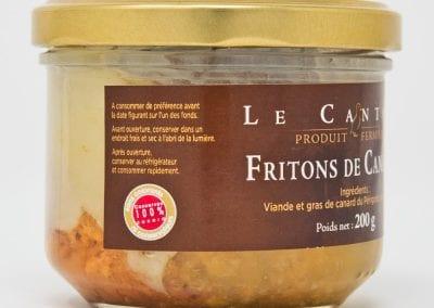 fermeducantou-friton-canard-200g-02
