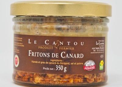 fermeducantou-friton-canard-350g