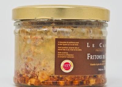 fermeducantou-friton-canard-350g-02