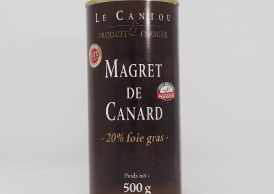 fermeducantou-magret-canard-500g-01