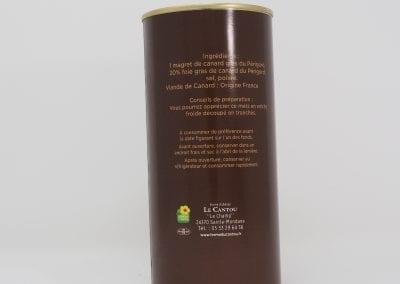 fermeducantou-magret-canard-500g-02