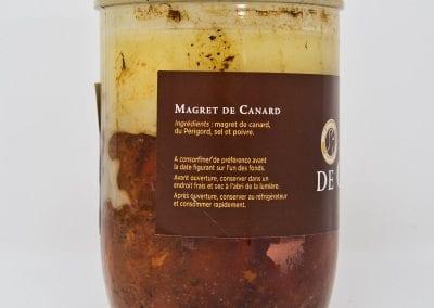 fermeducantou-magret-canard-cuisine-700g-02