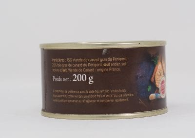 fermeducantou-pate-canard-superieur-200g-03