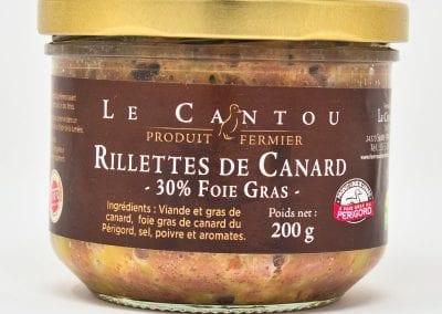 fermeducantou-rillette-canard-200g