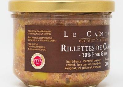 fermeducantou-rillette-canard-200g-02