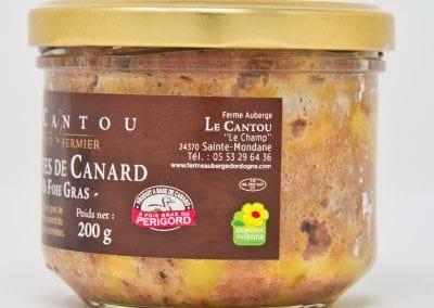 fermeducantou-rillette-canard-200g-03
