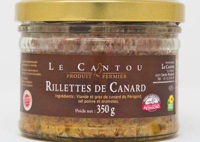 fermeducantou-rillette-canard-350g
