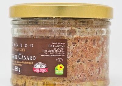fermeducantou-rillette-canard-350g-03
