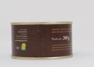 fermeducantou-rillettes-canard-200g-02