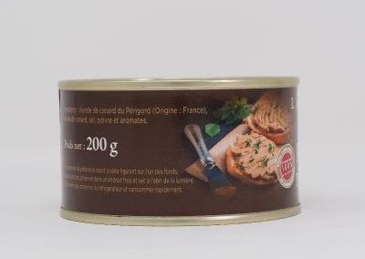 fermeducantou-rillettes-canard-200g-03