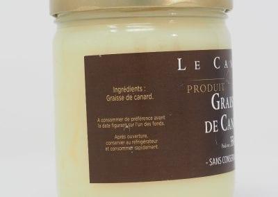graisse-canard-350g-3