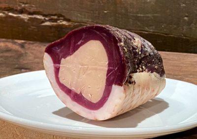le-cantou-magret-fourre-foie-gras-250gr-01