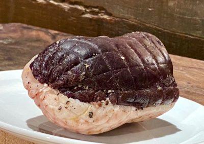 le-cantou-magret-fourre-foie-gras-250gr-02