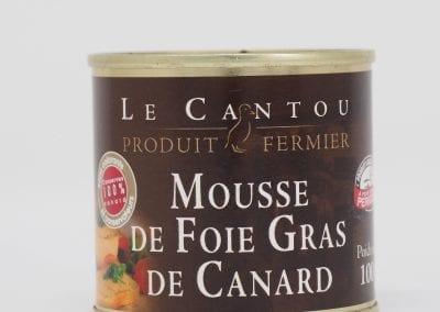 mousse-foie-gras-canard-100g-1