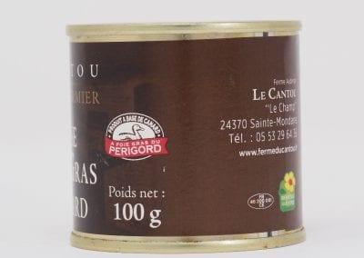 mousse-foie-gras-canard-100g-2