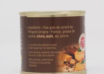 mousse-foie-gras-canard-100g-3