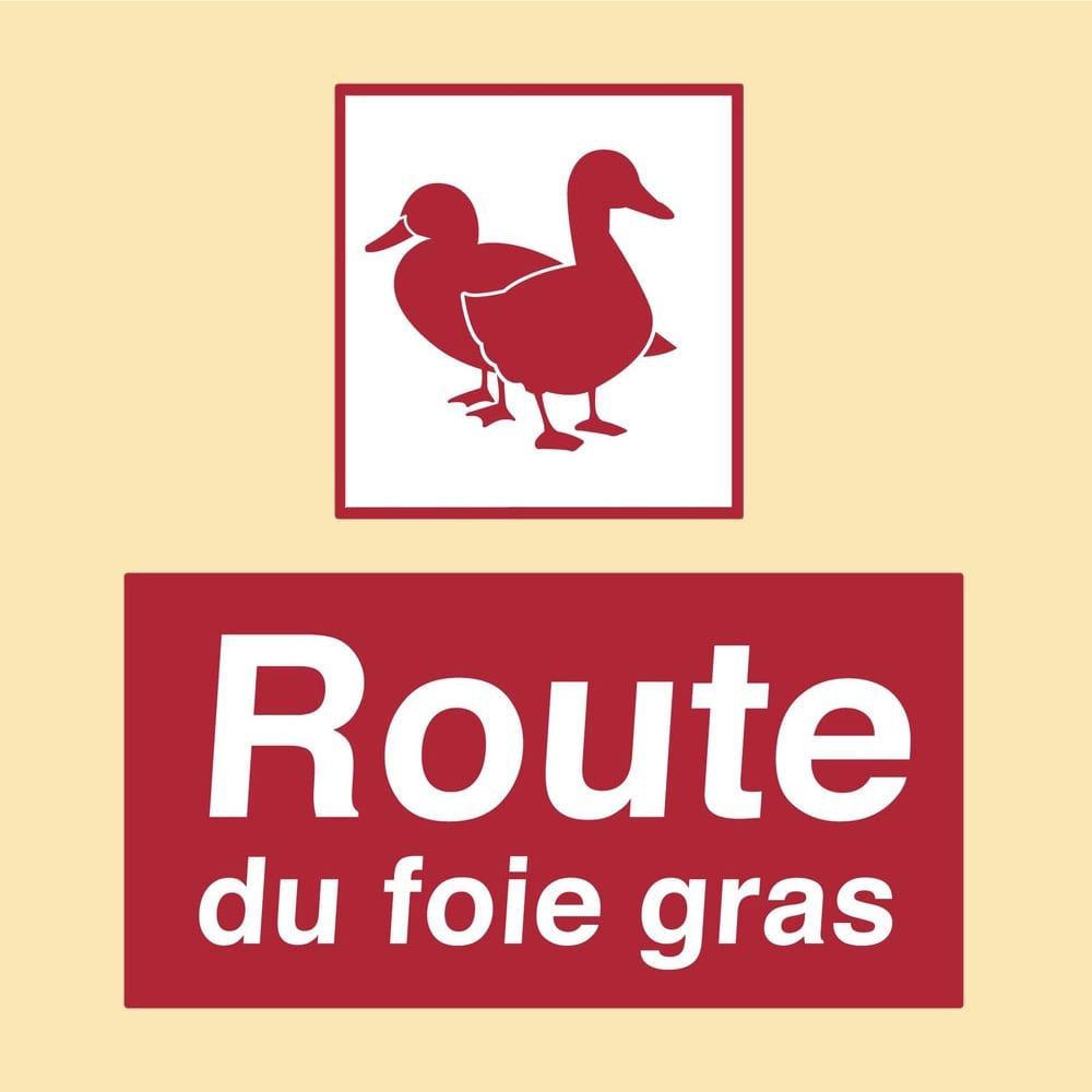 route-du-foie-gras-800x800